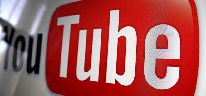 YouTube details new closed captioning accessibility features