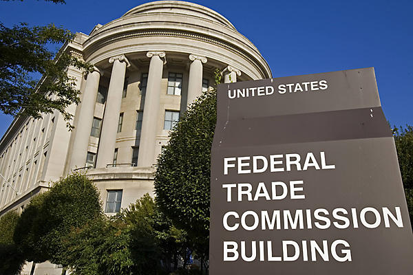 FTC issues report on Internet privacy, manages to say absolutely nothing new