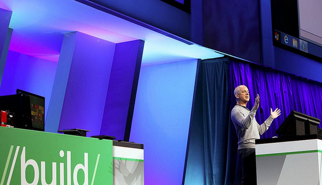 Windows 8's Consumer Preview racks up 1 million downloads in 24 hours