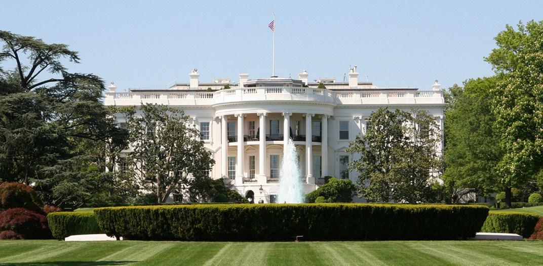 Washington running scared: 'Nobody wants another SOPA'