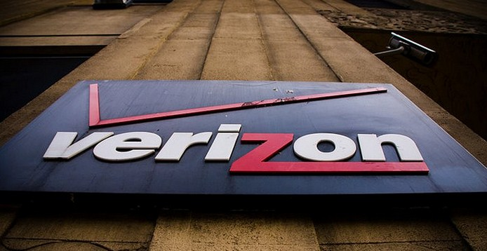 Verizon promises billing reforms following Congressional pressure