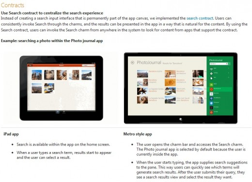 2012 03 21 11h35 30 520x376 Microsoft tries to woo iOS developers with massive design case study
