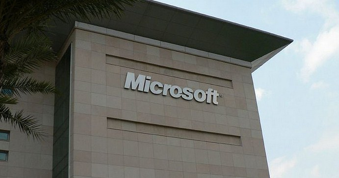 Chrome on top for a day? Microsoft intimates that it never happened