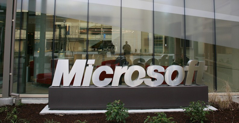 """Microsoft plans to """"drive shared hosting to the next level"""" with project 'Antares' ..."""
