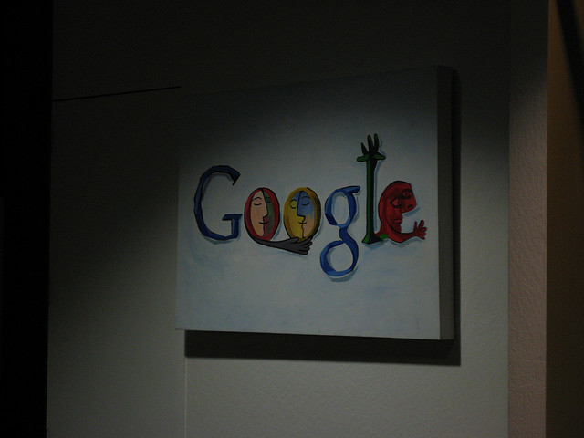 """New Google+ TV advertisement """"A life lived and shared"""" tugs on your heartstrings"""