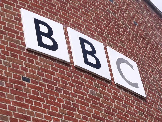 The BBC launches Facebook News Control Panel to personalize your social news feed