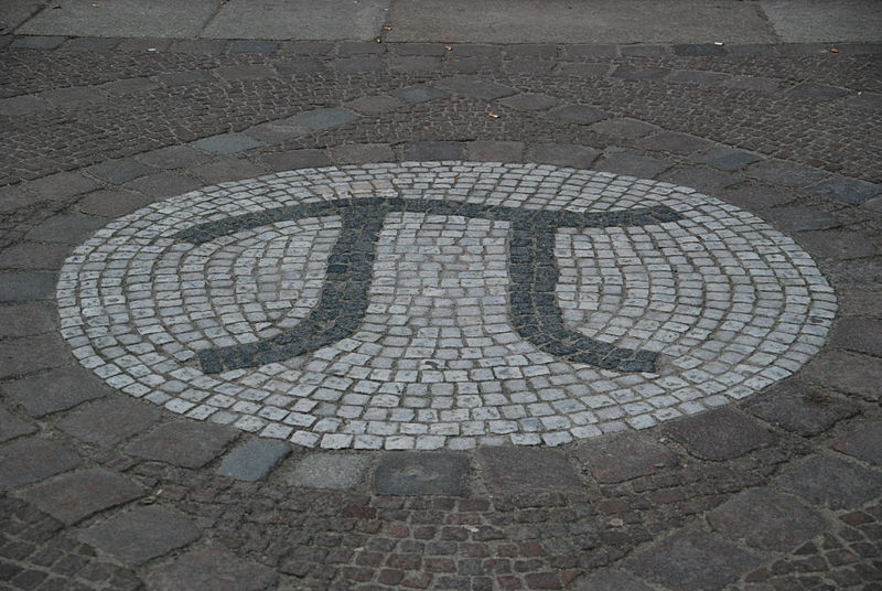 How to celebrate Pi Day: The geekiest time of the year