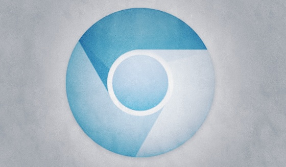 Google's Chromium team is building a way to launch apps without installation by just clicking a ...