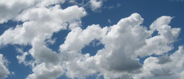Numecent launches its patented 'cloudpaging' technology, hailed as the successor to streaming ...
