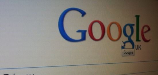 Google launches 'Account Activity', a user-insight dashboard for all your online activity ...