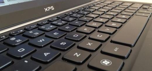 Got a noisy XPS 13 Ultrabook? There's a BIOS update to fix that fan speed