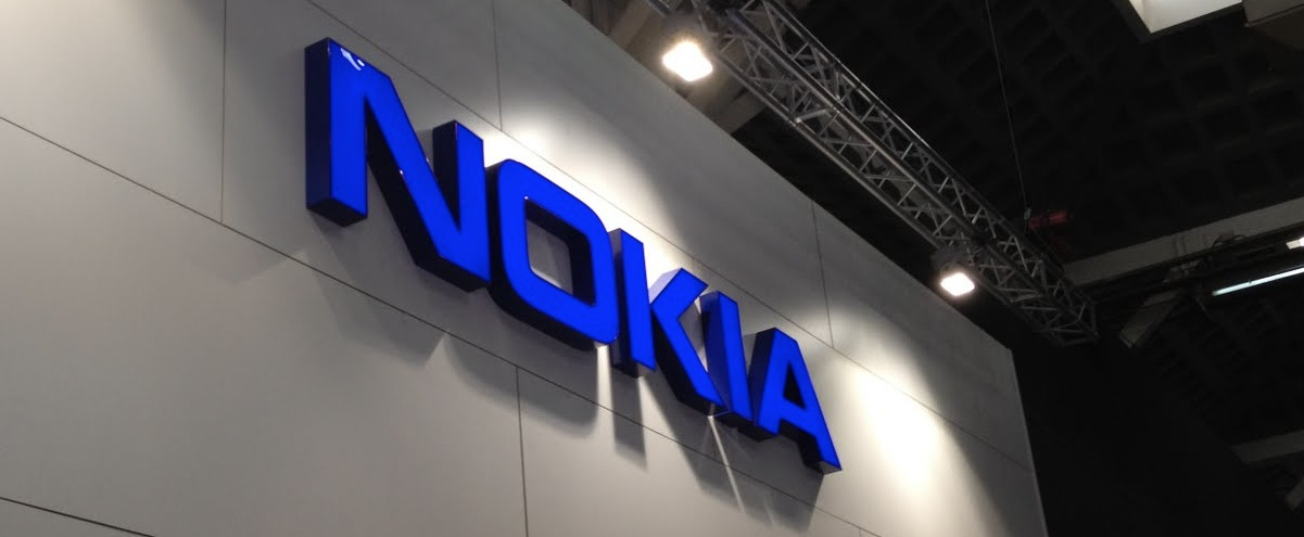 Nokia reportedly to launch 10-inch dual-core Qualcomm Windows 8 tablet by Q4