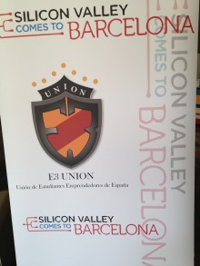 IMG 3353 220x293 Is Silicon Sangria Barcelonas answer to Silicon Valley? [video]