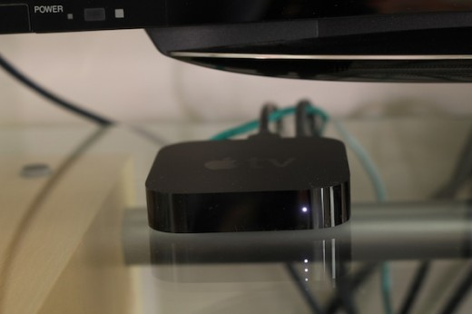 IMG 6068 520x346 A first look and image gallery for the 2012 Apple TV