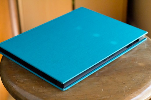 IMG 6178 520x346 The Fieldfolio is a beautiful case for your new iPad that doesnt sacrifice toughness