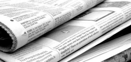 Newspapers-520x245