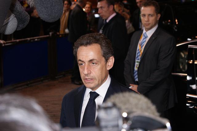 The Internet blame game has begun: France to punish extremist websites' visitors?