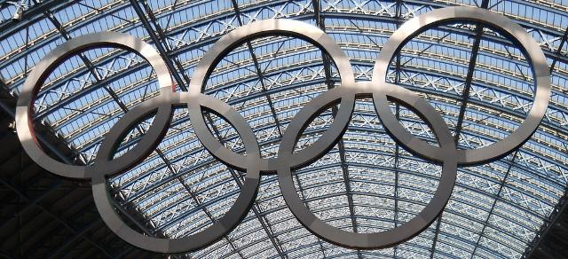 Twitter is working with London Olympics' organisers to thwart 'ambush marketing'