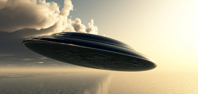Apple could lose $9 billion in one day if aliens descended from the skies to steal it