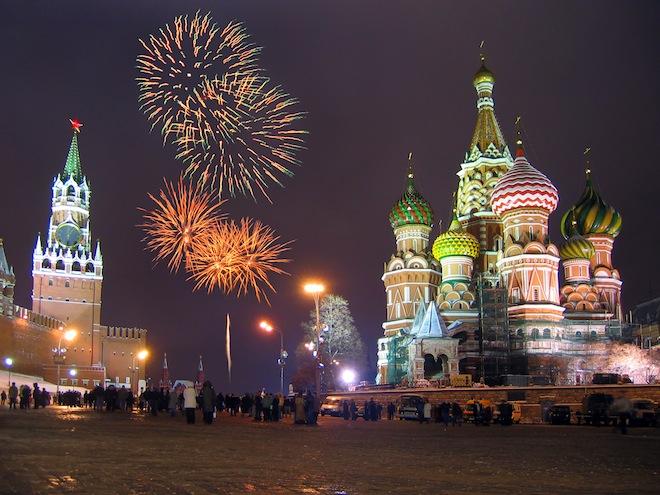 Russian hotel and travel booking site Oktogo.ru scores $10 million round