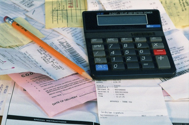 Expensify adds Bitcoin support to offer instantaneous international reimbursements