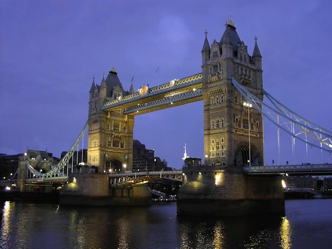 Who wants to meet up at the upcoming, inaugural London Web Summit?