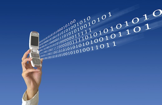 "In ""breakout year"" for 4G technology, LTE phone shipments to reach 67 million units in 2012: ..."