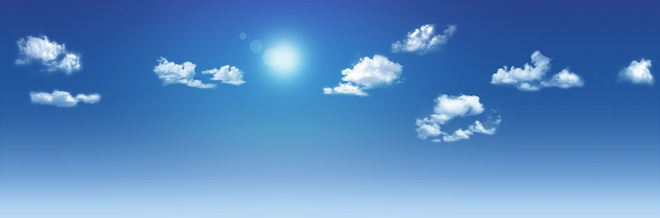 Microsoft-commissioned IDC study says cloud computing will create 14 million new jobs by 2015