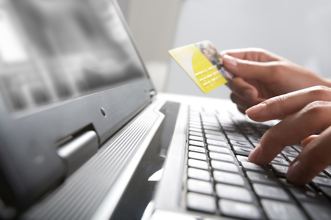 Flash sales site Privalia posts big 2011 numbers: €320 million in revenue and 10 million members