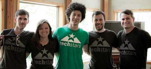 TechStars NY announces its latest class of startups, featuring 6 female founders