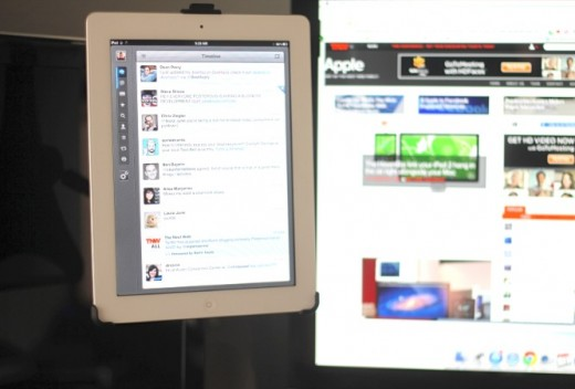 Screen Shot 2012 03 13 at 9.25.54 AM 520x352 Tweetbot for iPad 2.1 goes live with streaming and Retina ready graphics