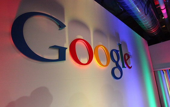 Google says Google I/O sold out in 20 minutes, will stream keynote and all key sessions live