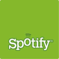 SpotifyLogo Spotify is reportedly launching a free, ad supported mobile version of its music streaming service