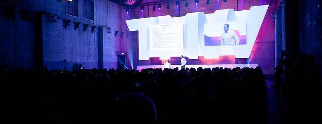 TNWTechEvents