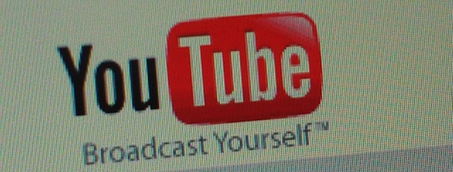 Blogger calls foul on YouTube's copyright claims system after trolls try to collect her name and ...