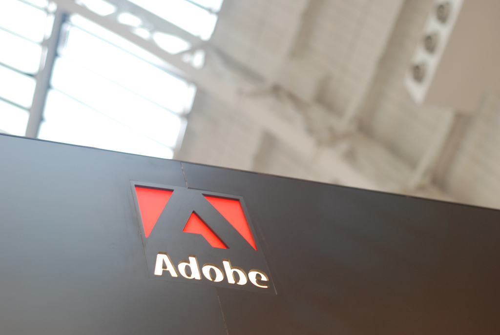 Adobe launches Lightroom 4, with a welcome 50% price reduction
