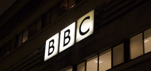 bbc building logo by coffee lover