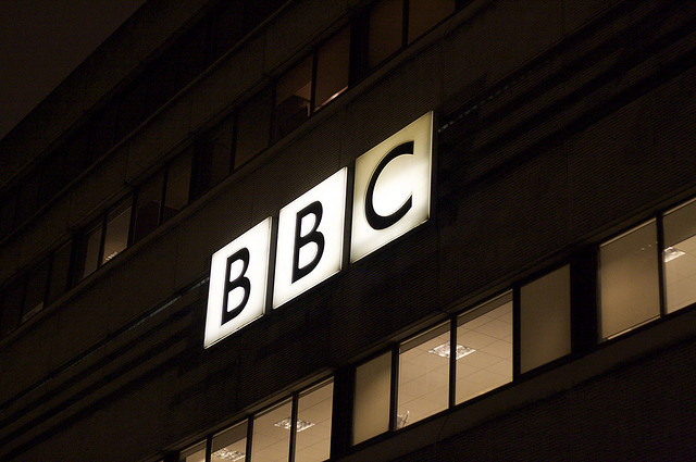 BBC boss confirms plans to launch TV content download service to rival iTunes