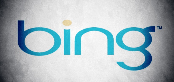 Microsoft hints that Bing is developing a program for startups and entrepreneurs