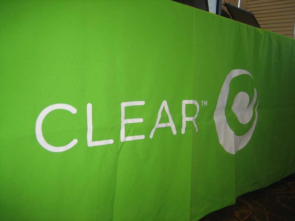 Clearwire confirms China Mobile deal is unaffected by the country's LTE license delay