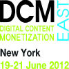 dcmeast square100x100.jpeg Tech & media events you should be attending [Discounts]