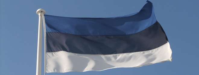 Subpoenas to be served via Facebook and Twitter  in Estonia
