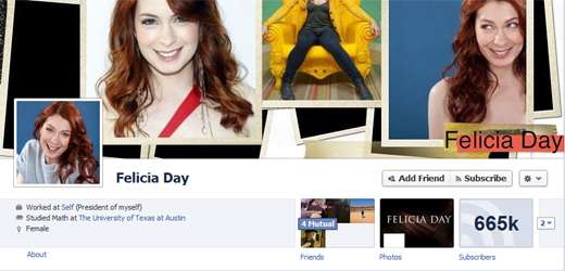 fday Facebooks Timeline is coming for your Pages today, whether you like it or not. Are you ready?