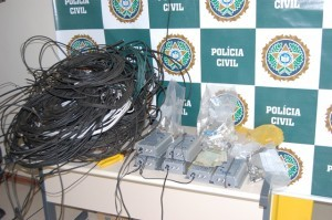 gatonet italva policia civil How Brazil could finally put an end to widespread cable piracy