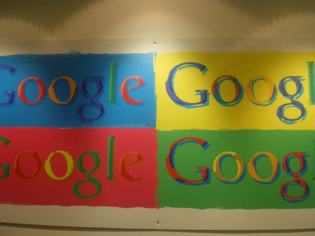 Google set to expand its presence in Southeast Asia with Indonesian office