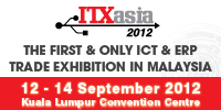 itx asia we banner 200wx100h Tech & media events you should be attending [Discounts]