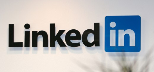 LinkedIn adds even more features to its People You May Know section