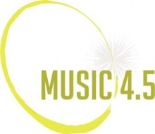music4.5 logo onwhite lowres 220x190 Tech & media events you should be attending [Discounts]
