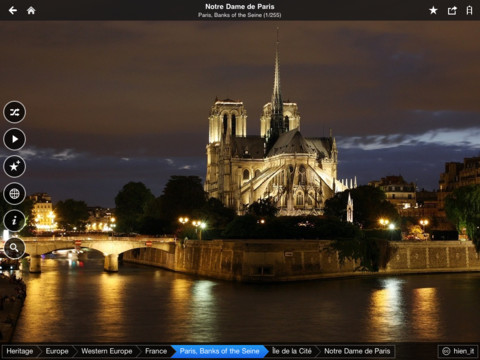mzl.chfmbgqa.480x480 75 Fotopedia serves up its billionth photo, updates apps with Retina Display support