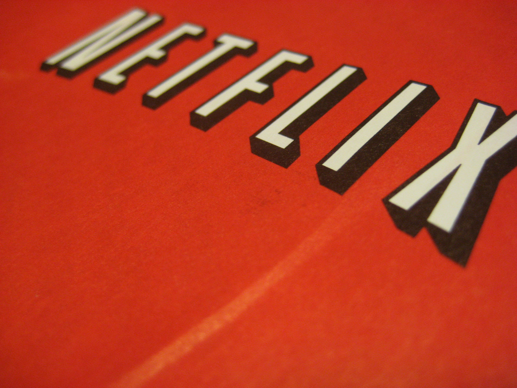 Netflix on how it predicts what users really want, not what they think they want